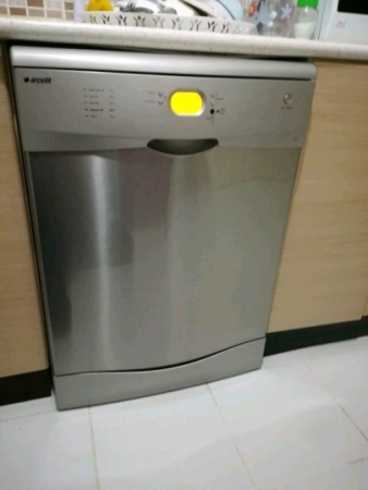 İkinci El Bulaşık Makinası Alım Satım