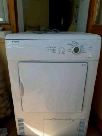 İkinci El Çamaşır Kurutma Makinası Alım Satım